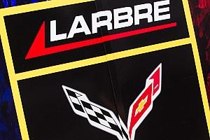 Le Mans News Larbre will mit LMP2-Ligier nach Le Mans