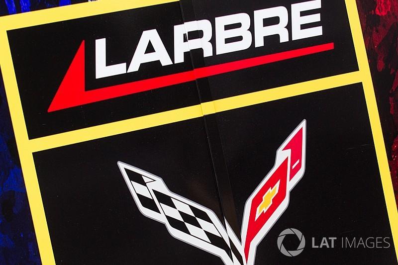 Larbre will mit LMP2-Ligier nach Le Mans