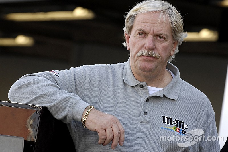 Hall da Fama da NASCAR oficializa entrada de 5 novos membros