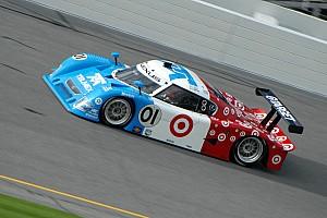 IMSA Galería Galería: 24h Daytona, todos los ganadores desde 2001