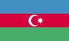 Forma-1 Azerbajdzsáni Nagydíj