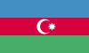 Formule 1 GP van Azerbeidzjan