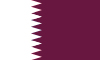 Катар