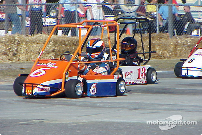 kart-2001-pal-tm-0117