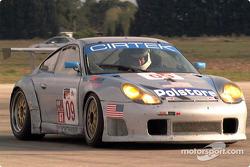 Cirtek Porsche 911