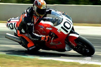 Championnats AMA Superbike