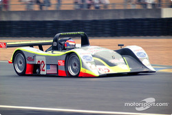lemans-2001-gen-rs-0246