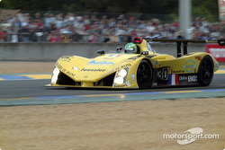lemans-2001-gen-rs-0296