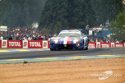 lemans-2001-gen-rs-0306