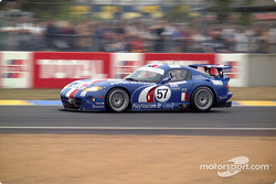 lemans-2001-gen-rs-0326