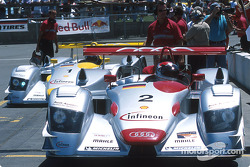 alms-2001-sp-jf-0103