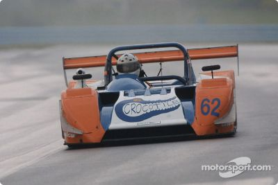 Watkins Glen 250