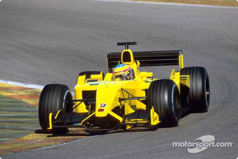 f1-valencia-test-february-2002-2002-taku