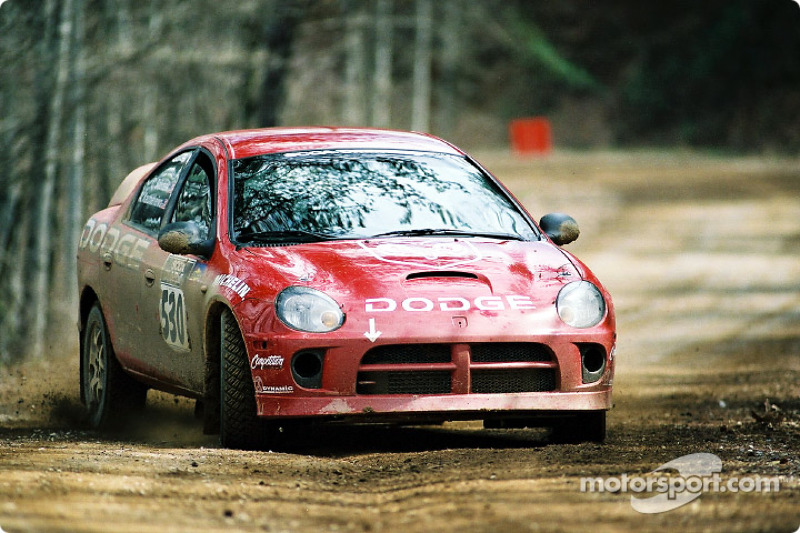 prorally-2002-ct-rr-0127