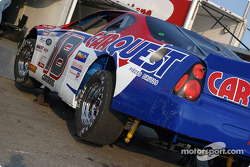 Team CARQUEST