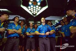 Team Renault