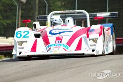 Team Spencer Motorsports Lola B2K/40