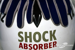 El Shock Absorber