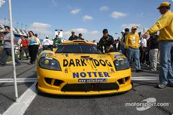 Konrad Motorsports