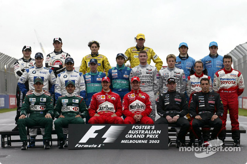 [Imagen: f1-australian-gp-2003-the-class-of-03-th...rivers.jpg]
