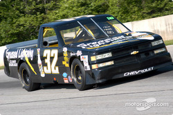 J. Peters/D. Lackey's Silverado