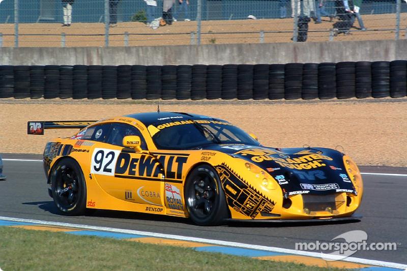 Giorgio 139 in addition Nigel Mansell Tests Jordan 2 as well Jordan Taylor Wayne Taylor Racing 2 furthermore Acura Nsx 2016 additionally Pirtek Racing Grid Girl To Andrew 2. on motorsport automotive show jordan