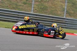 motogp-2003-ger-rs-0206