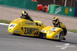 motogp-2003-ger-rs-0226