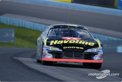 #42 Casey Mears
