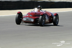 #91 1948 Mardi-Danese MM