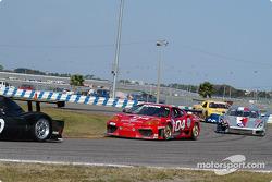 Finale à Daytona
