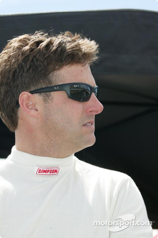 Robbie Buhl