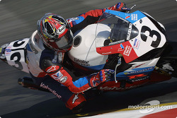 Superstock Friday P1
