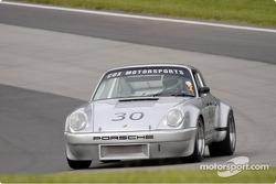 #30 Porsche 911