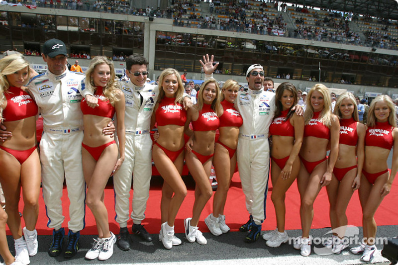 le mans single christian girls Best movie genres the best car movies   carlo cecchi le mans is a 1971 action film  girls with tattoos the greatest guilty pleasure musical movies the.