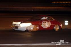 Grid3-Alfa Romeo Giulitta