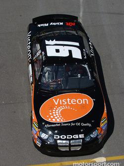 Bill Elliott's Dodge