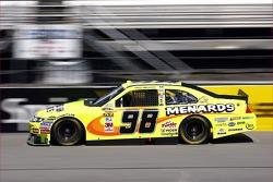 Paul Menard, Richard Petty Motorsports Ford