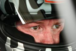 Scott Dixon, #7 Jack Daniel's Racing
