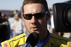 Chris Fontaine