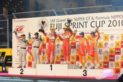 Grand Prix JAF