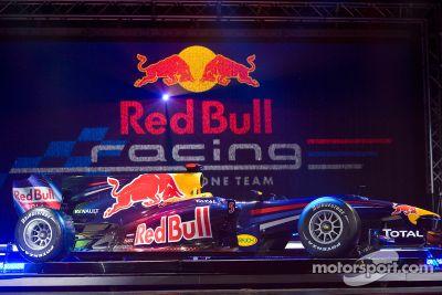Cérémonie de remise des prix de la FIA à Monaco