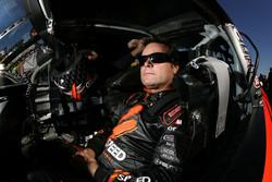 Robby Gordon, Robby Gordon Motorsport Doge