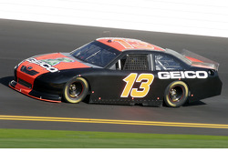 Germain Racing Toyota