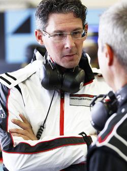 Dr. Frank-Steffen Walliser