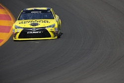 Matt Kenseth, Joe Gibbs Racing, Toyota