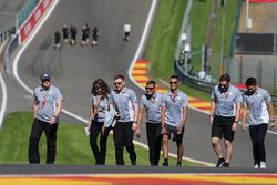 GP Belgia
