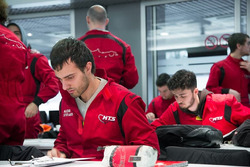 Motorsport Technical School