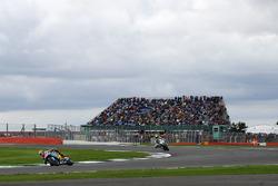 Тіто Рабат, Marc VDS Racing Honda