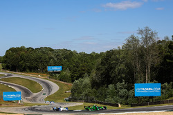 Lites: Road Atlanta